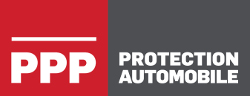 Protection automibile PPP